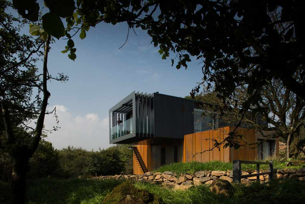 luxury shipping container homes 6