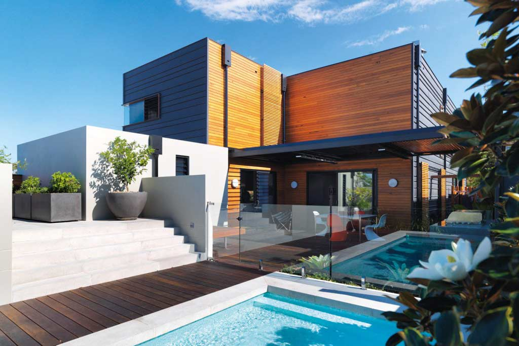 luxury shipping container homes 8