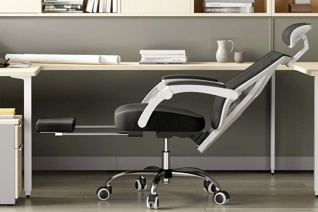 Best Chairs for Studying 1 1