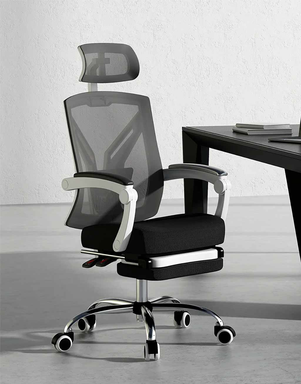 Best Chairs for Studying 1