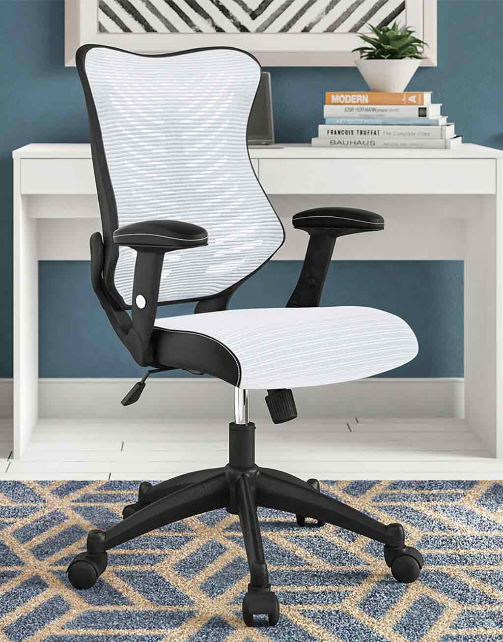 Best Chairs for Studying 2