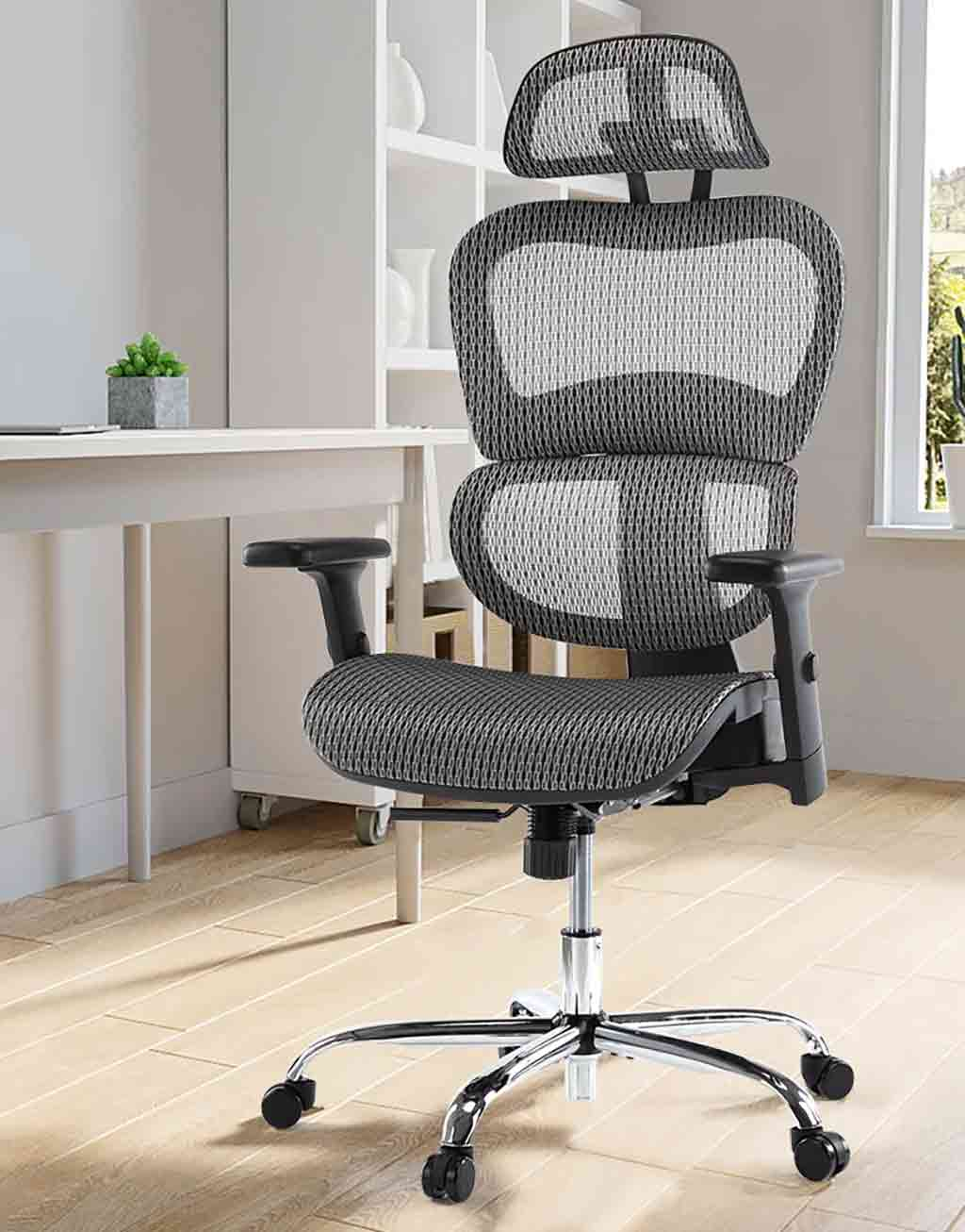 Best Chairs for Studying 3