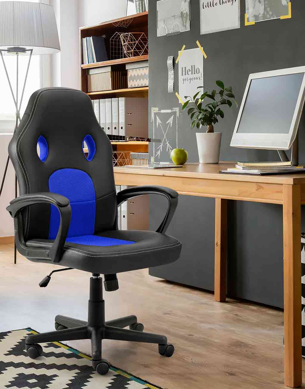 Best Chairs for Studying 4