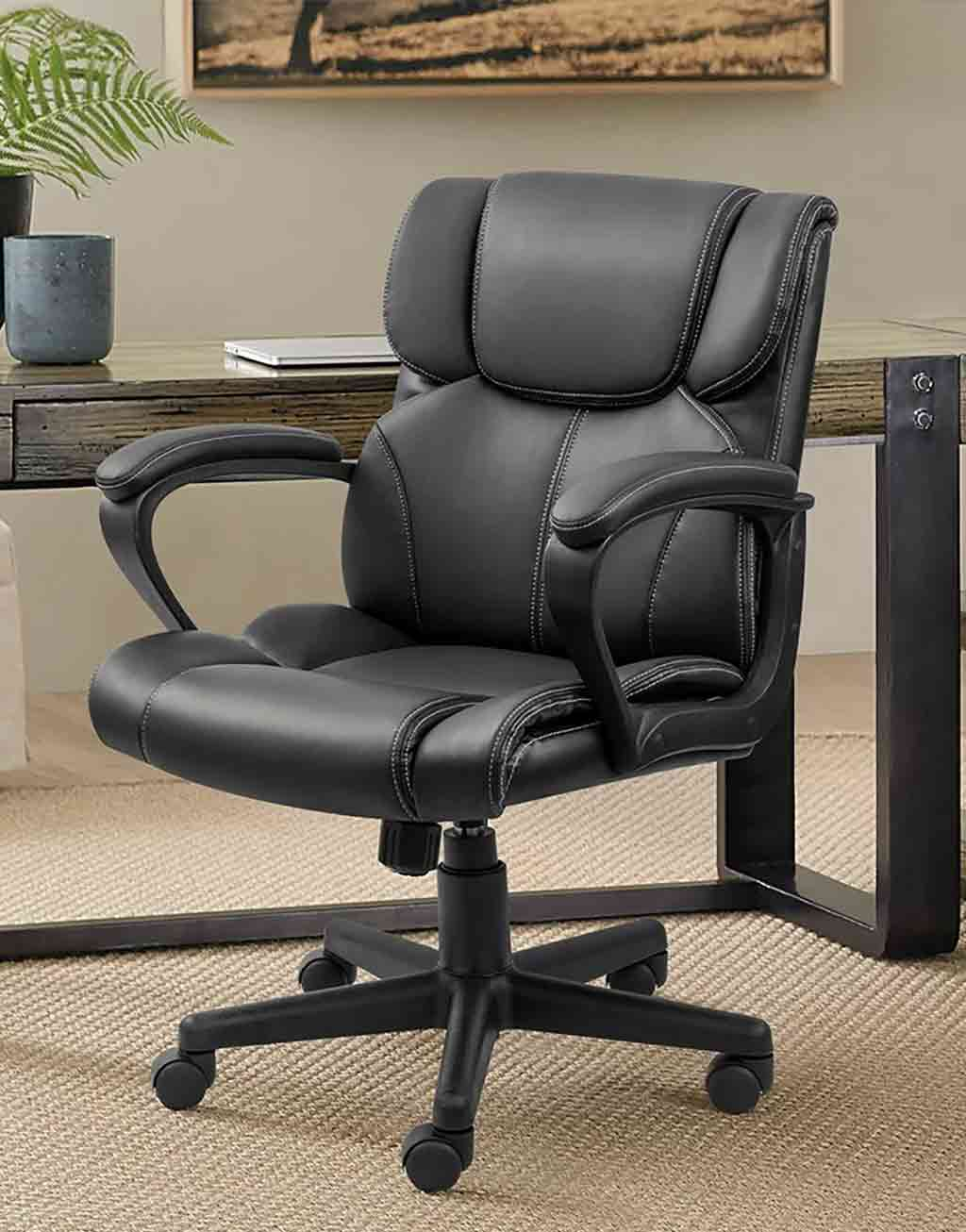 Best Chairs for Studying 5