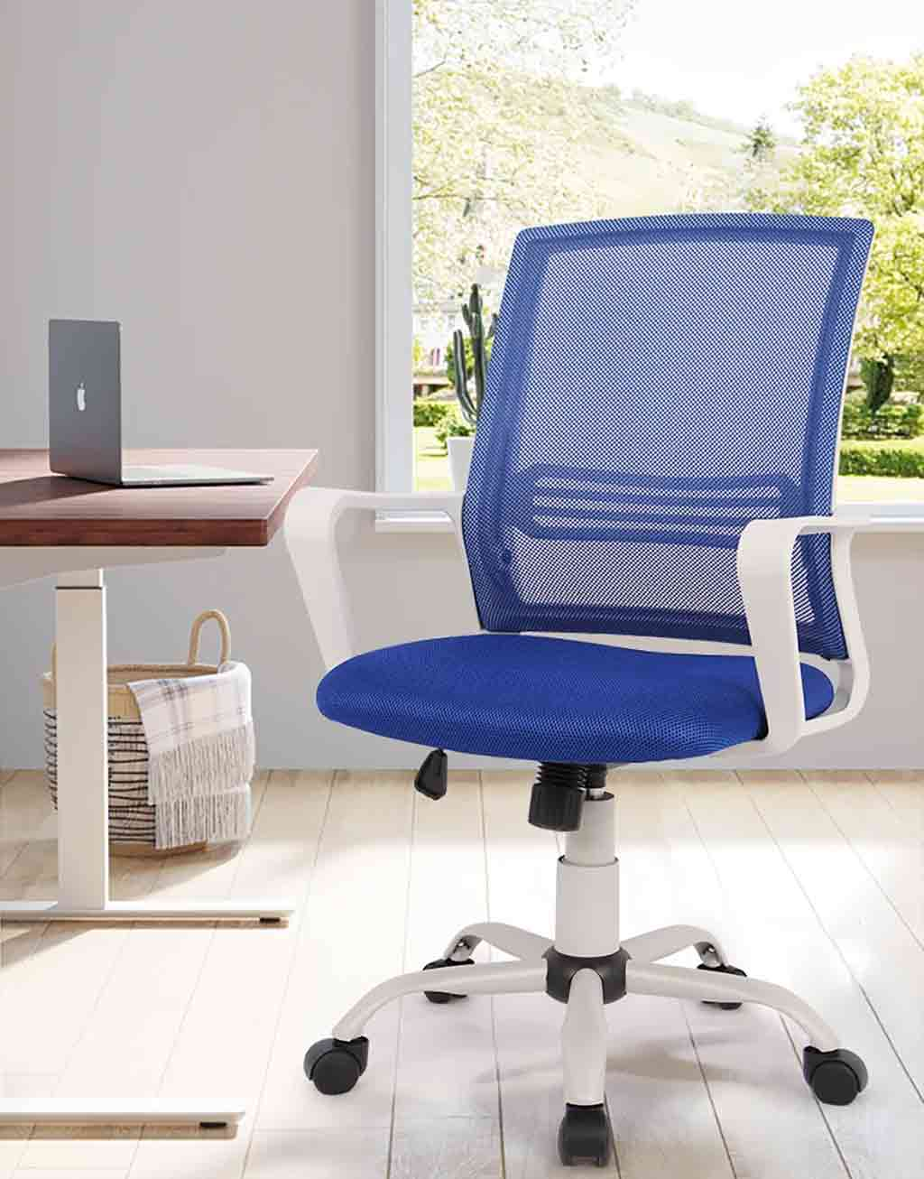 Best Chairs for Studying 6