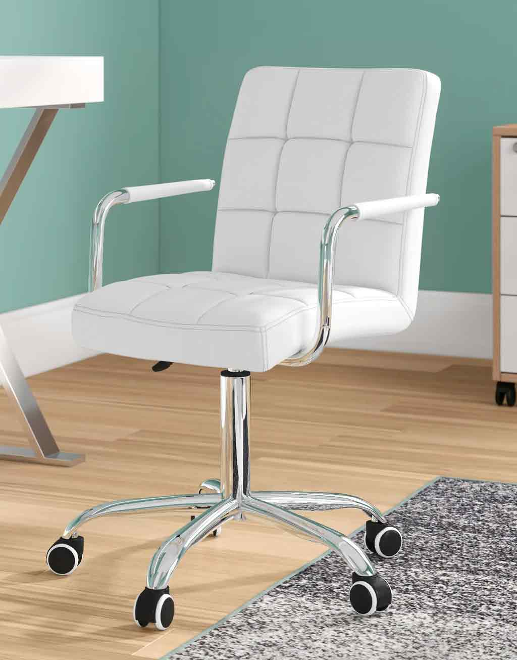 Best Chairs for Studying 7