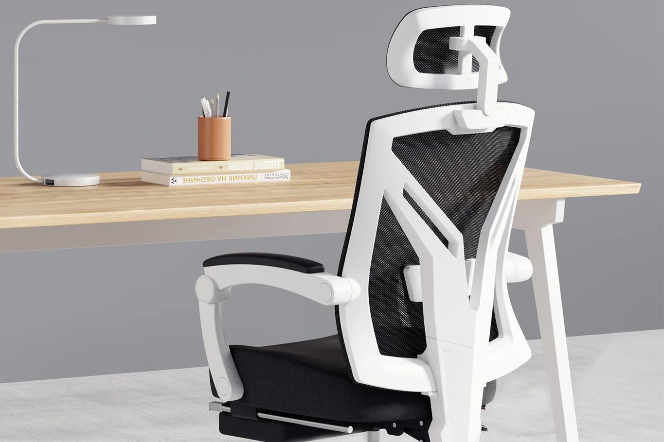 Best Chairs for Studying