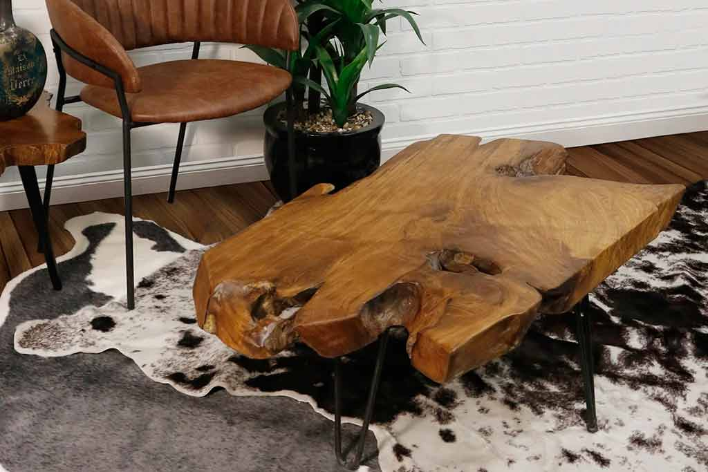 best coffee tables 11