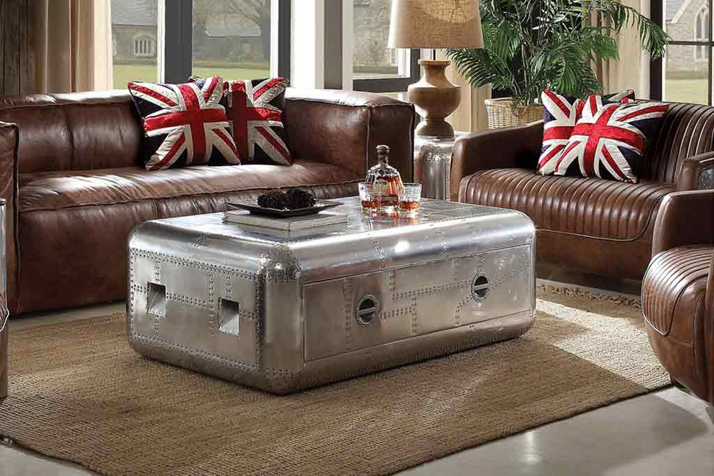 best coffee tables 16