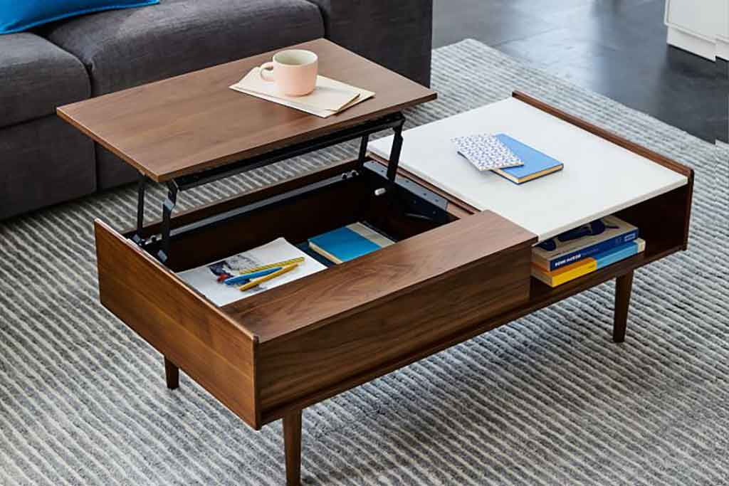 best coffee tables 6