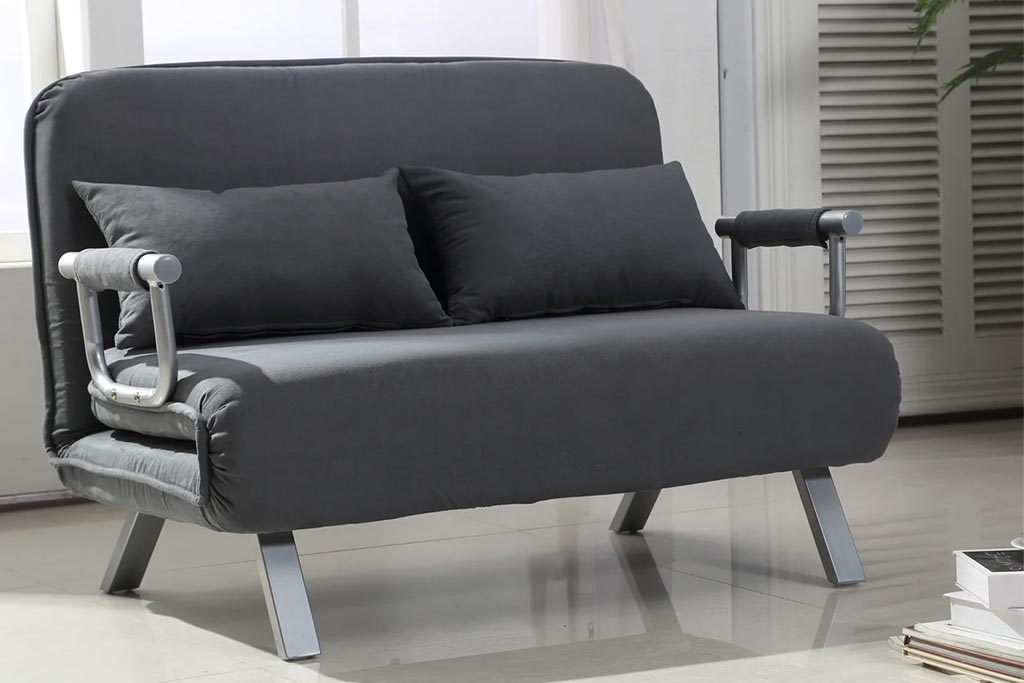 best dorm couch 1