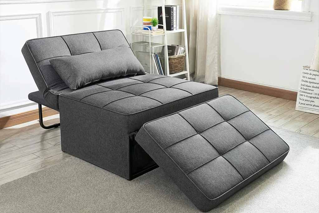 best dorm couch 3