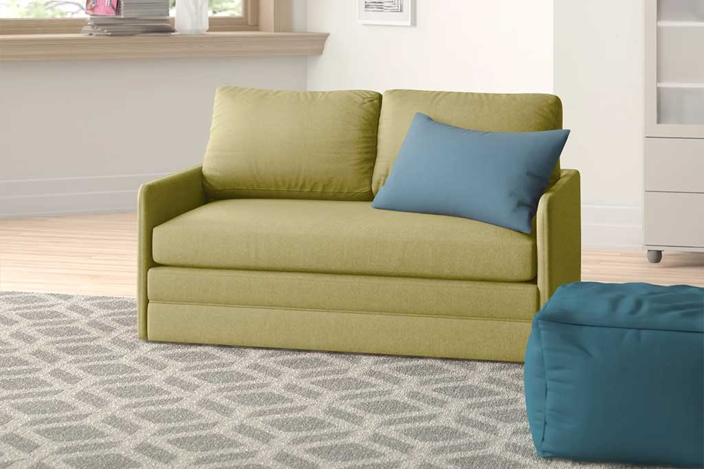 best dorm couch 4