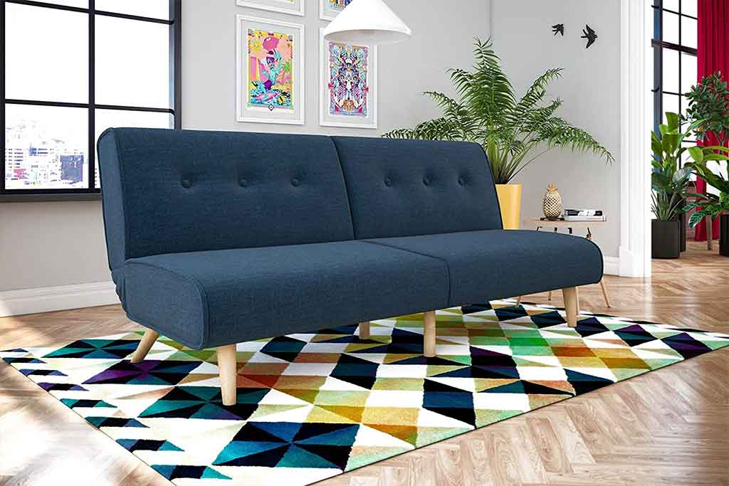best dorm couch 5