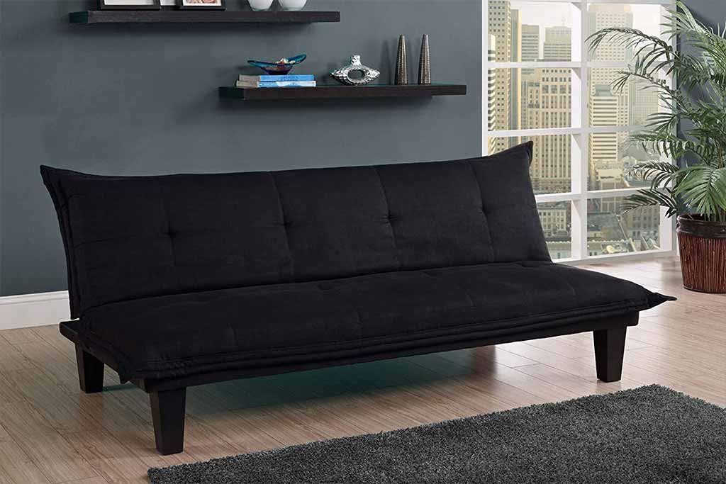 best dorm couch 6