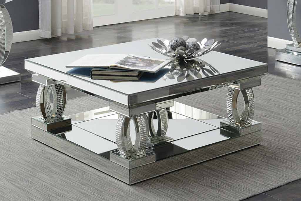 luxury coffee tables 1