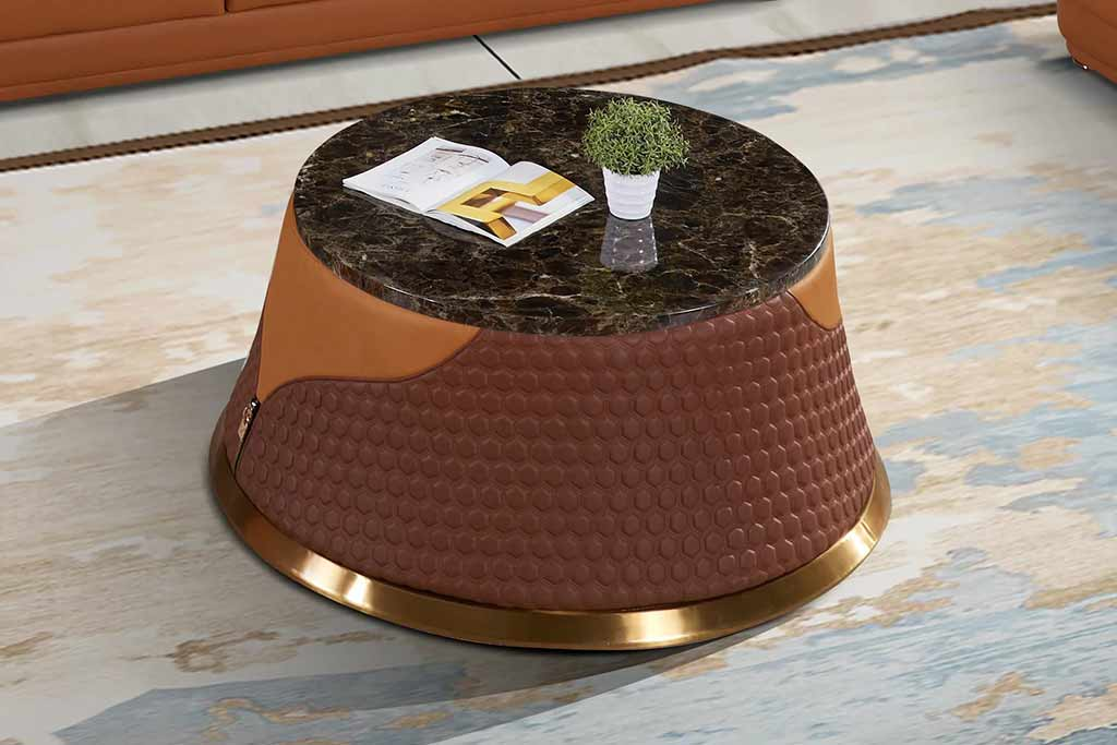 luxury coffee tables 3