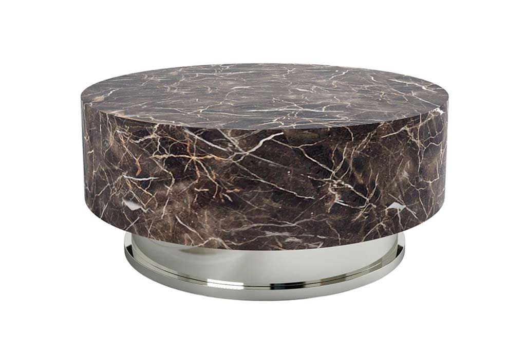 luxury coffee tables 5