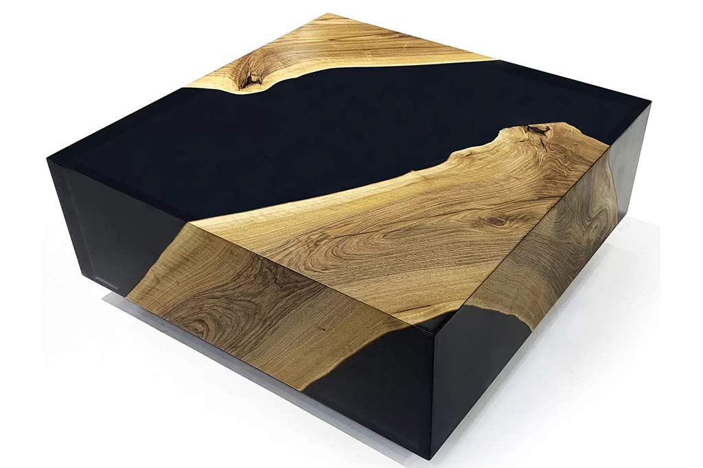 luxury coffee tables 6