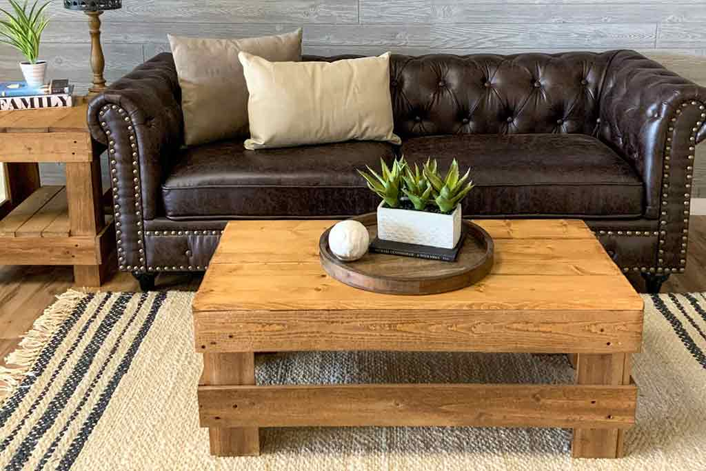 natural wood coffee tables 4