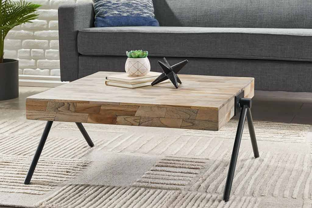 natural wood coffee tables 6